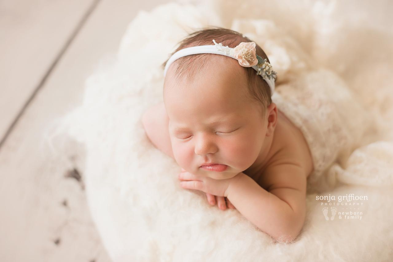Estella-Newborn-Brisbane-Newborn-Photographer-Sonja-Griffioen-29.jpg