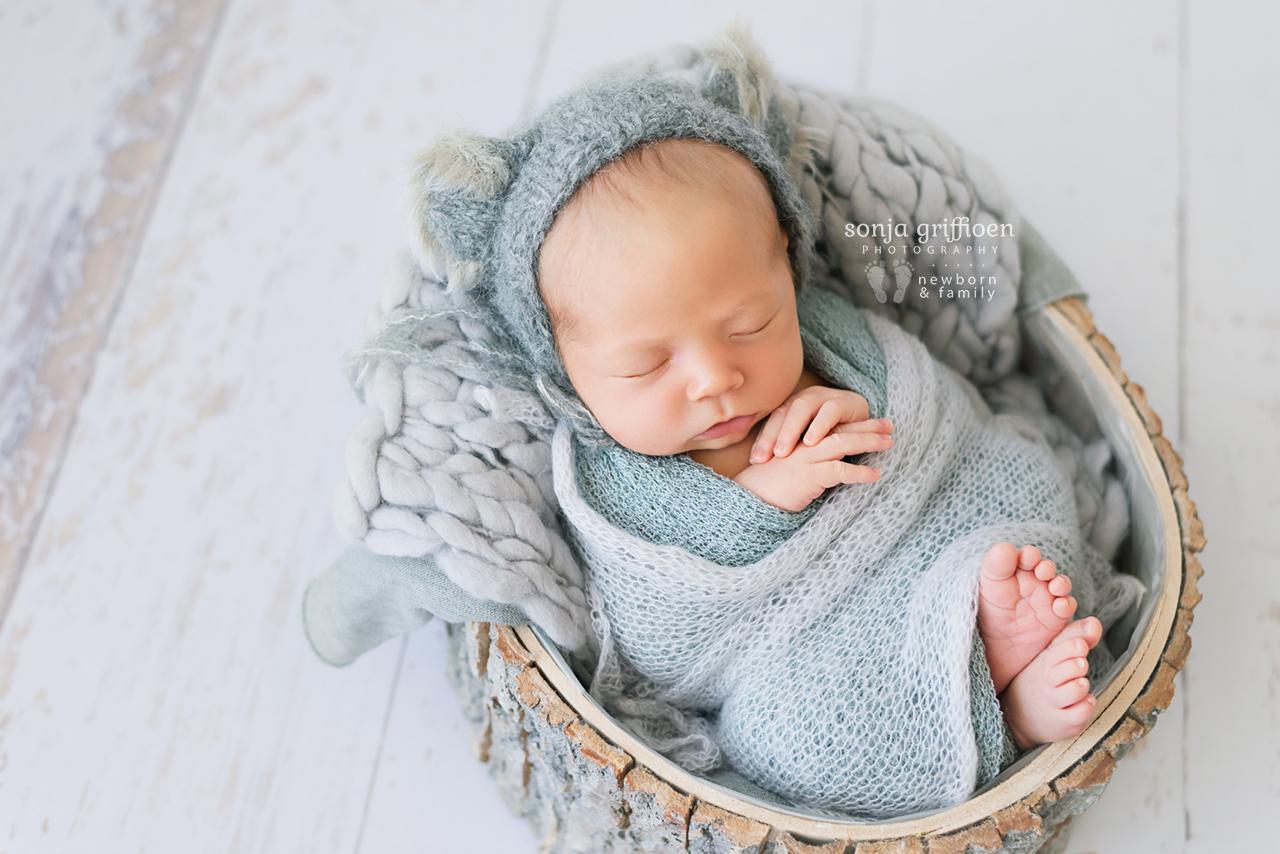 Ethan-D-Newborn-Brisbane-Newborn-Photographer-Sonja-Griffioen-18.jpg