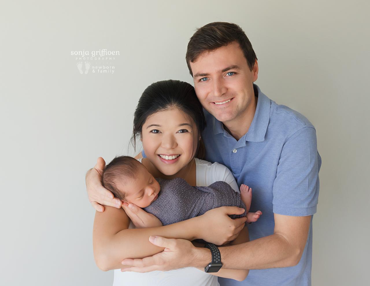 Ethan-Newborn-Brisbane-Newborn-Photographer-Sonja-Griffioen-04.jpg