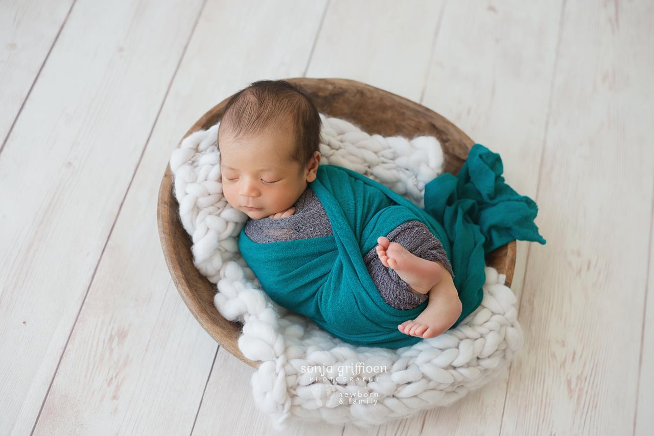 Ethan-Newborn-Brisbane-Newborn-Photographer-Sonja-Griffioen-09.jpg