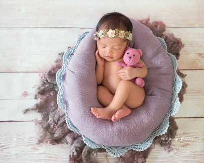 Brisbane Newborn Photographer, Newborn Photography Brisbane, Brisbane Baby Photos, Baby photography Brisbane