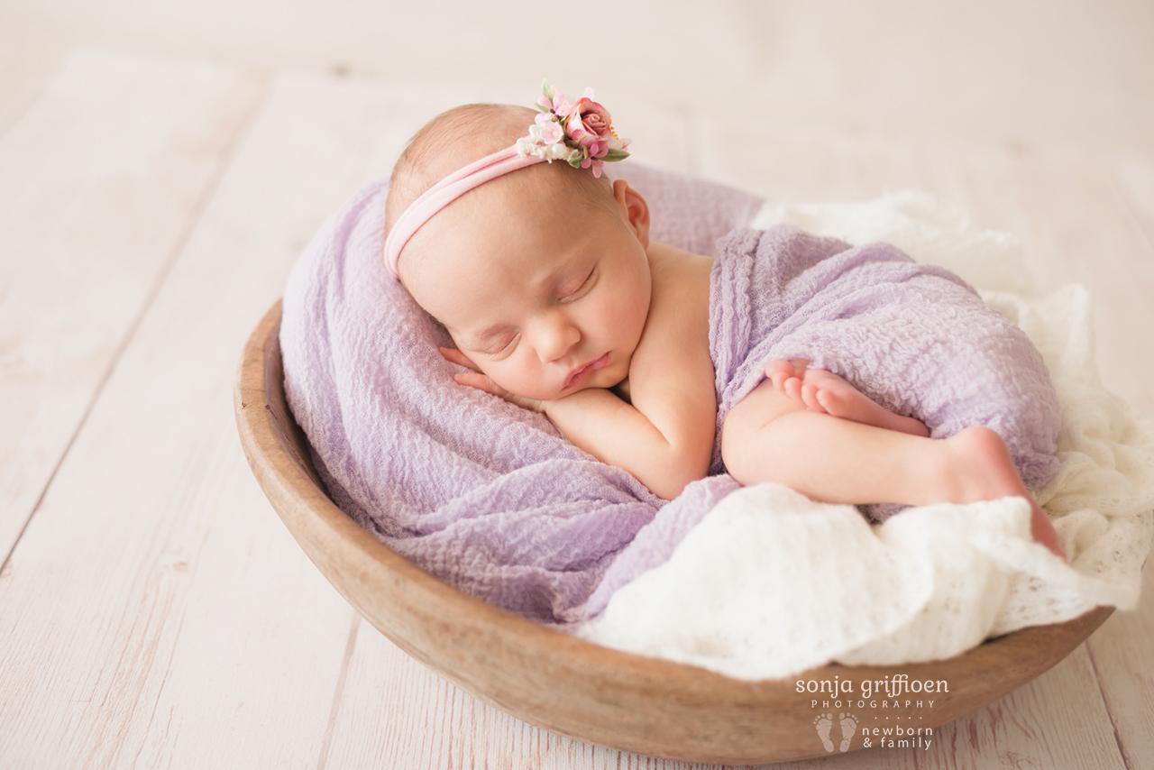 Everley-Newborn-Brisbane-Newborn-Photographer-Sonja-Griffioen-03.jpg