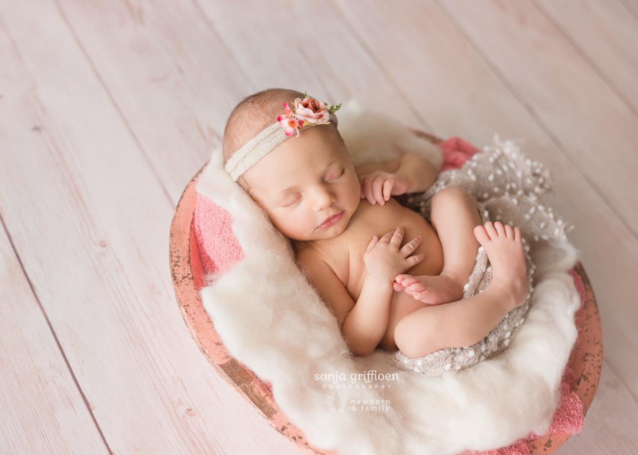 Everley-Newborn-Brisbane-Newborn-Photographer-Sonja-Griffioen-04.jpg