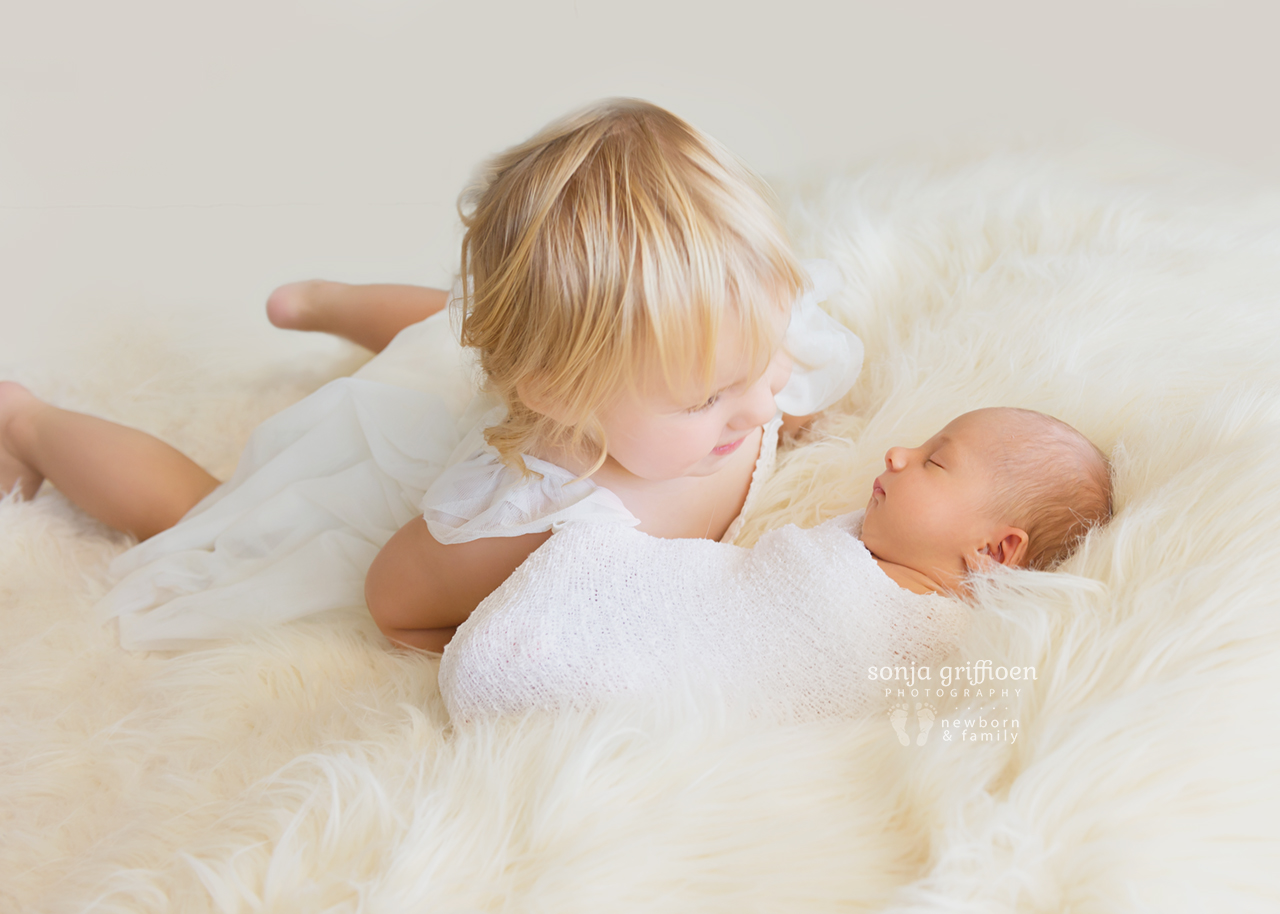 Everley-Newborn-Brisbane-Newborn-Photographer-Sonja-Griffioen-10.jpg