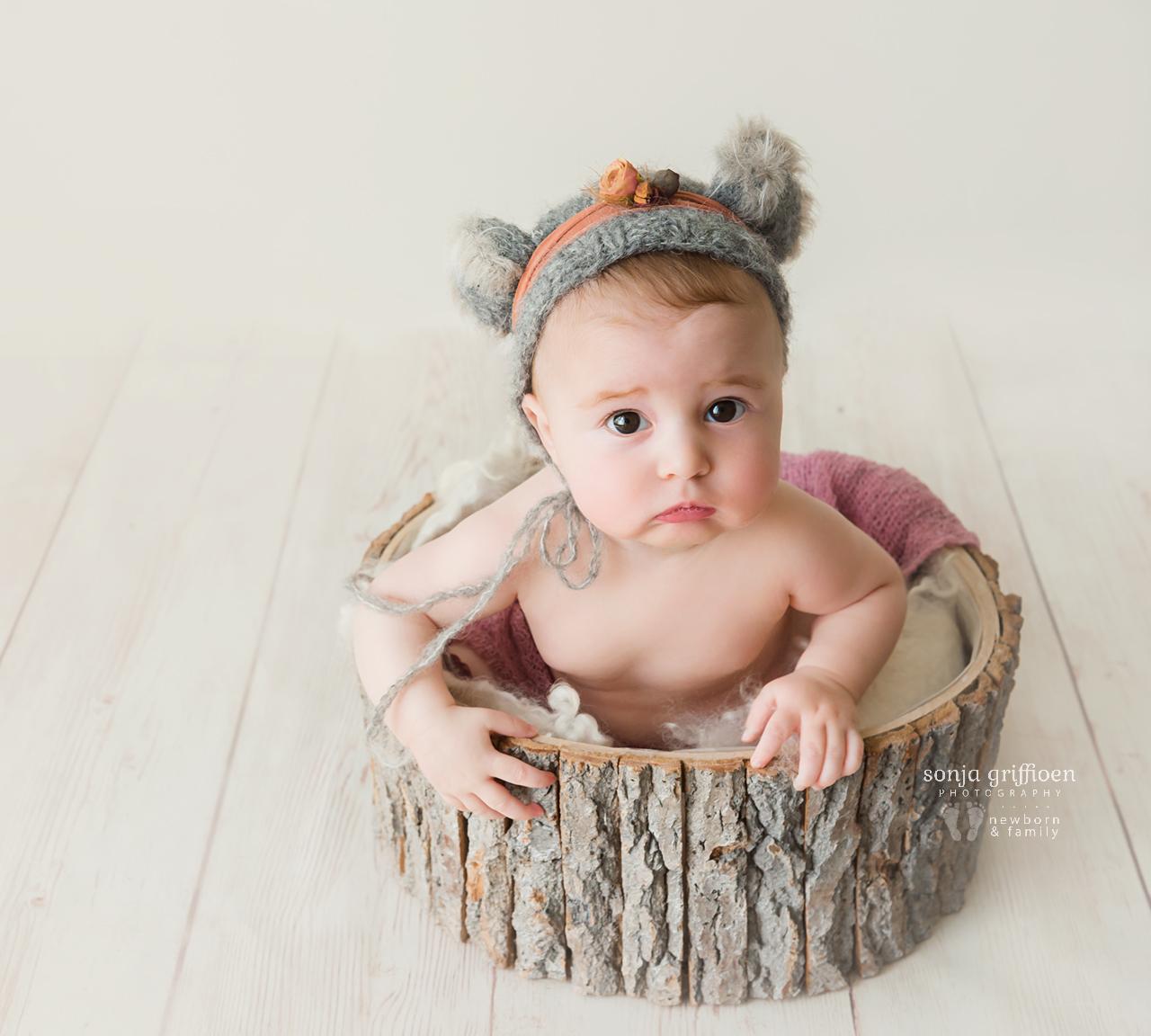 Everlyn-Milestone-Brisbane-Baby-Photography-Sonja-Griffioen-01.jpg