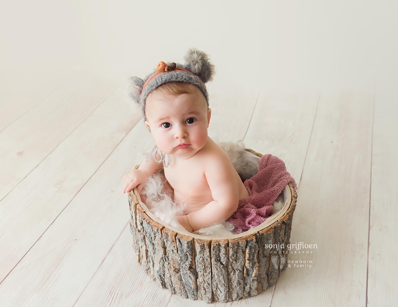 Everlyn-Milestone-Brisbane-Baby-Photography-Sonja-Griffioen-02b.jpg