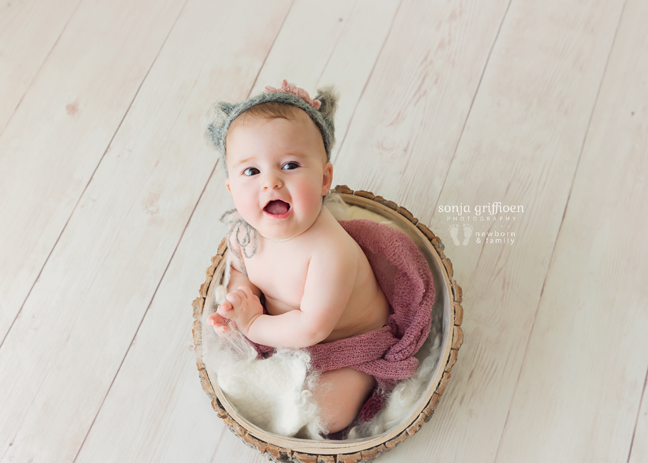 Everlyn-Milestone-Brisbane-Baby-Photography-Sonja-Griffioen-05.jpg