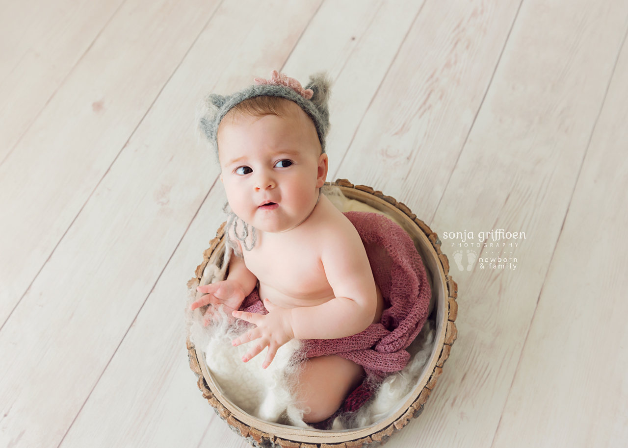 Everlyn-Milestone-Brisbane-Baby-Photography-Sonja-Griffioen-06.jpg