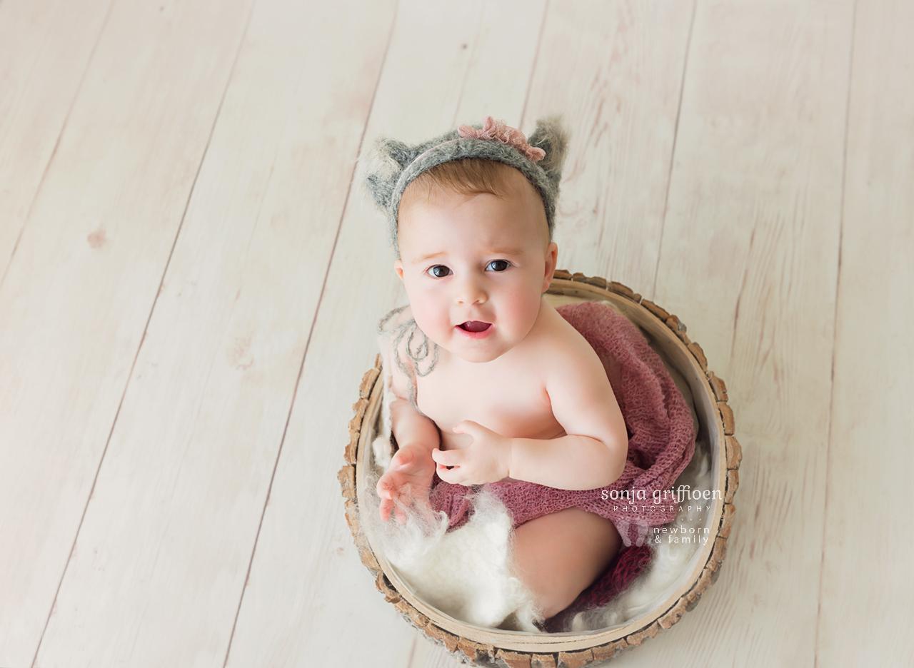 Everlyn-Milestone-Brisbane-Baby-Photography-Sonja-Griffioen-07.jpg