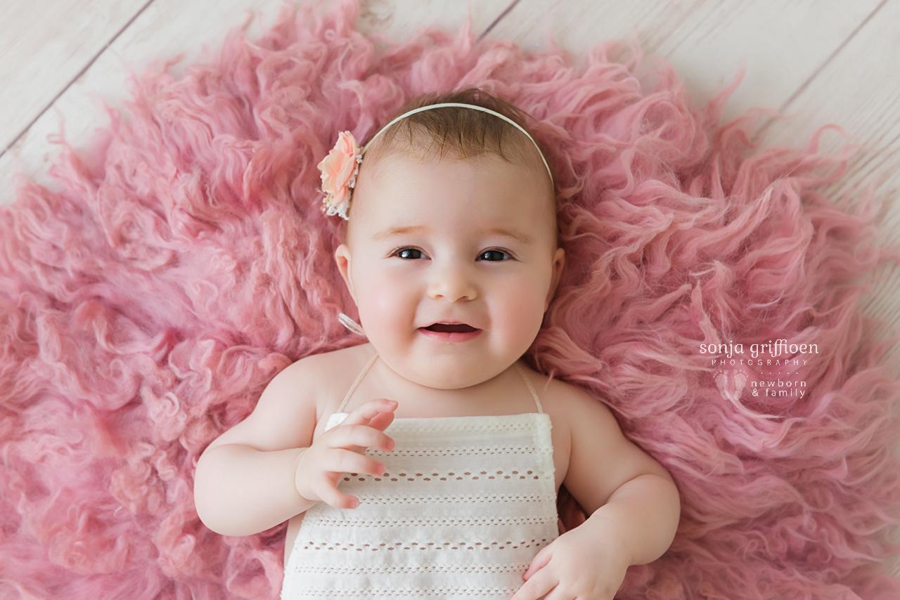 Everlyn-Milestone-Brisbane-Baby-Photography-Sonja-Griffioen-08.jpg