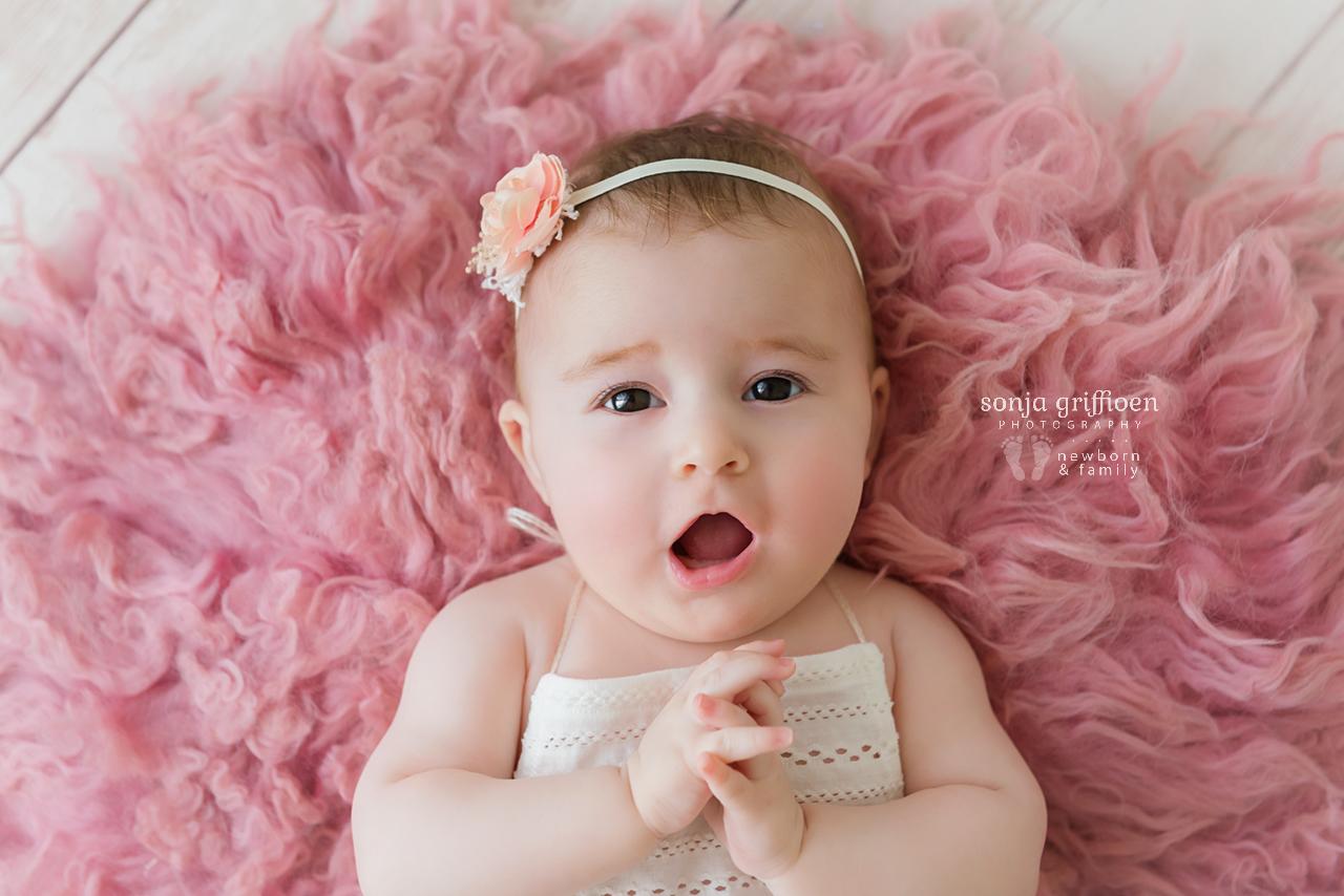 Everlyn-Milestone-Brisbane-Baby-Photography-Sonja-Griffioen-09.jpg
