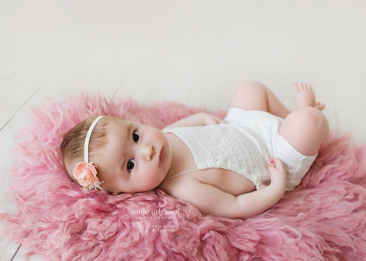 Everlyn-Milestone-Brisbane-Baby-Photography-Sonja-Griffioen-14b.jpg