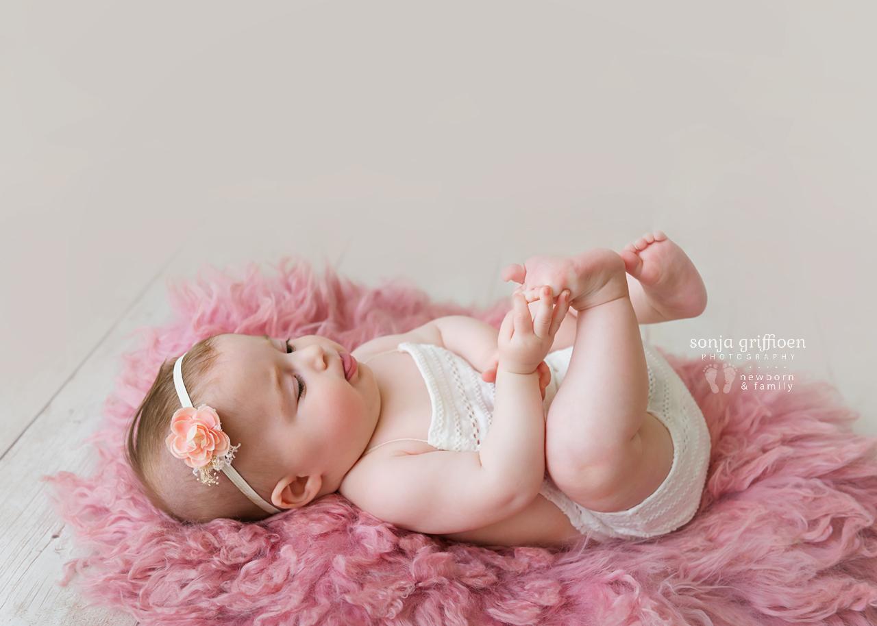 Everlyn-Milestone-Brisbane-Baby-Photography-Sonja-Griffioen-16b.jpg