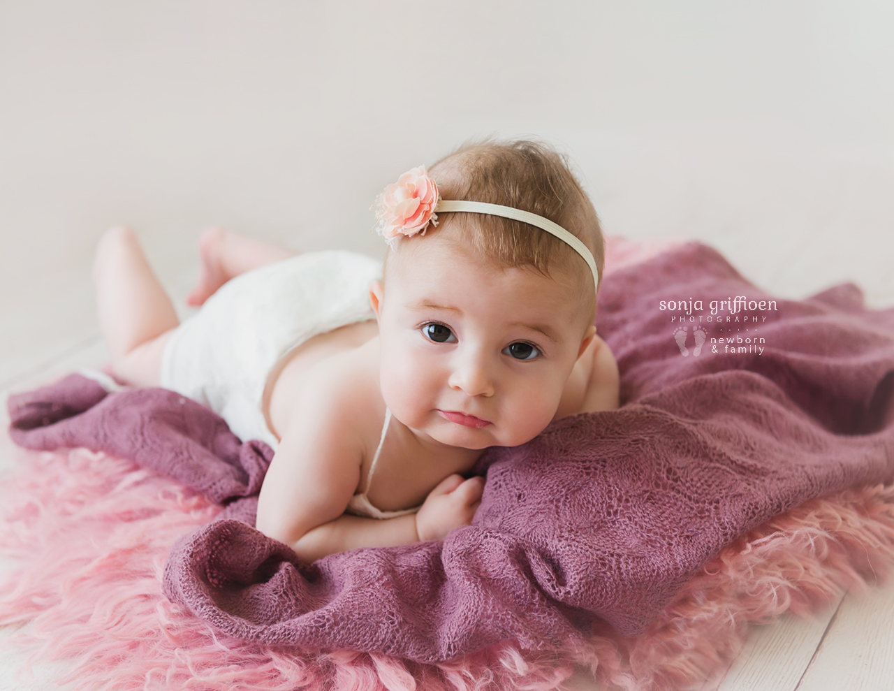 Everlyn-Milestone-Brisbane-Baby-Photography-Sonja-Griffioen-19.jpg