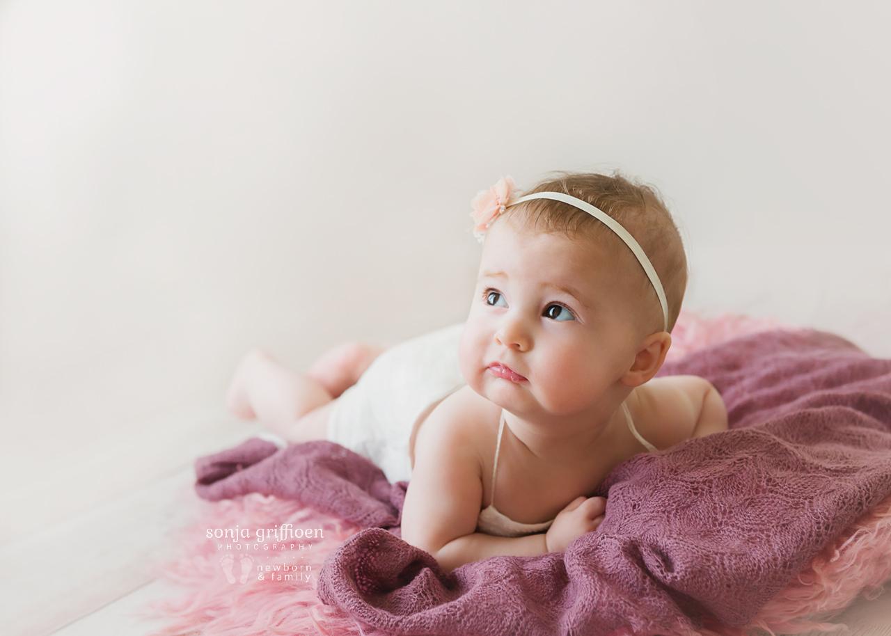 Everlyn-Milestone-Brisbane-Baby-Photography-Sonja-Griffioen-20.jpg