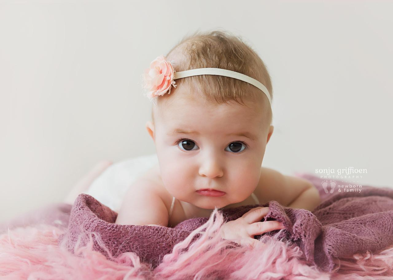 Everlyn-Milestone-Brisbane-Baby-Photography-Sonja-Griffioen-21.jpg
