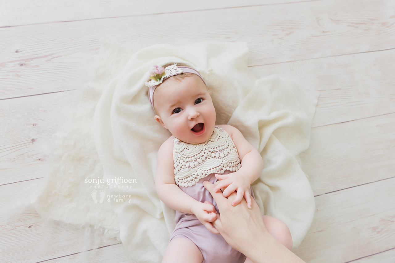 Everlyn-Milestone-Brisbane-Baby-Photography-Sonja-Griffioen-26.jpg