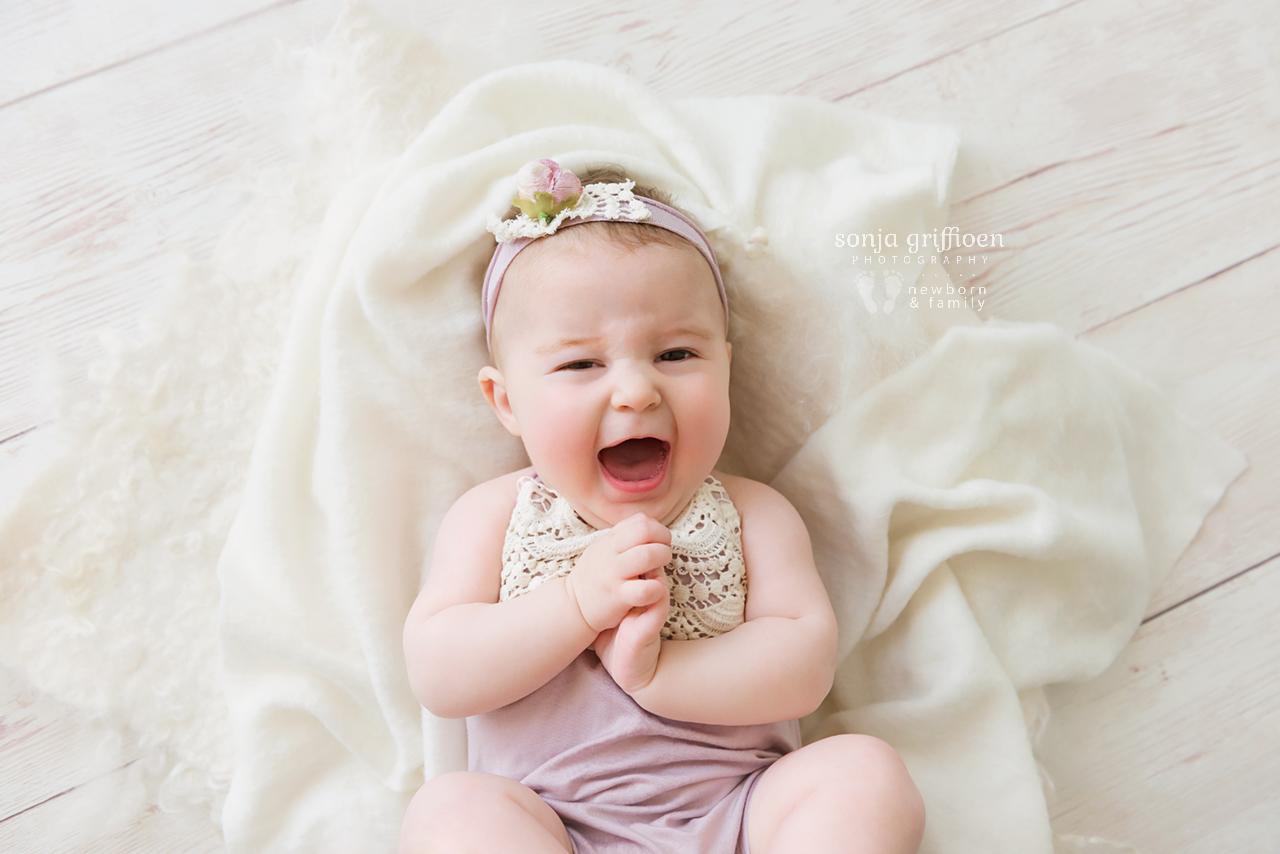 Everlyn-Milestone-Brisbane-Baby-Photography-Sonja-Griffioen-27.jpg