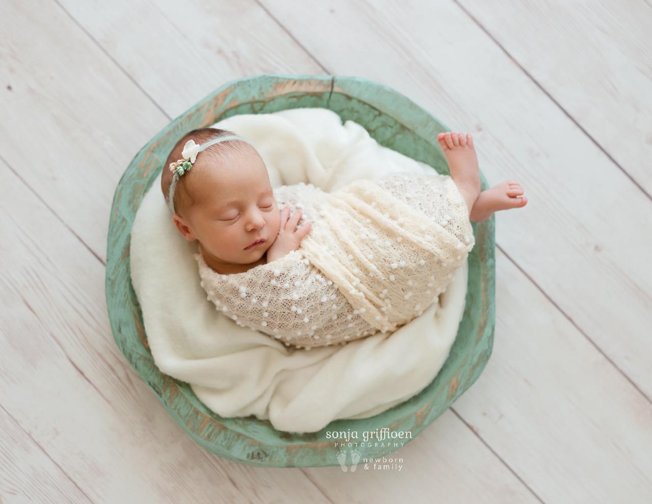 Everlyn-Newborn-Brisbane-Newborn-Photographer-Sonja-Griffioen-10.jpg