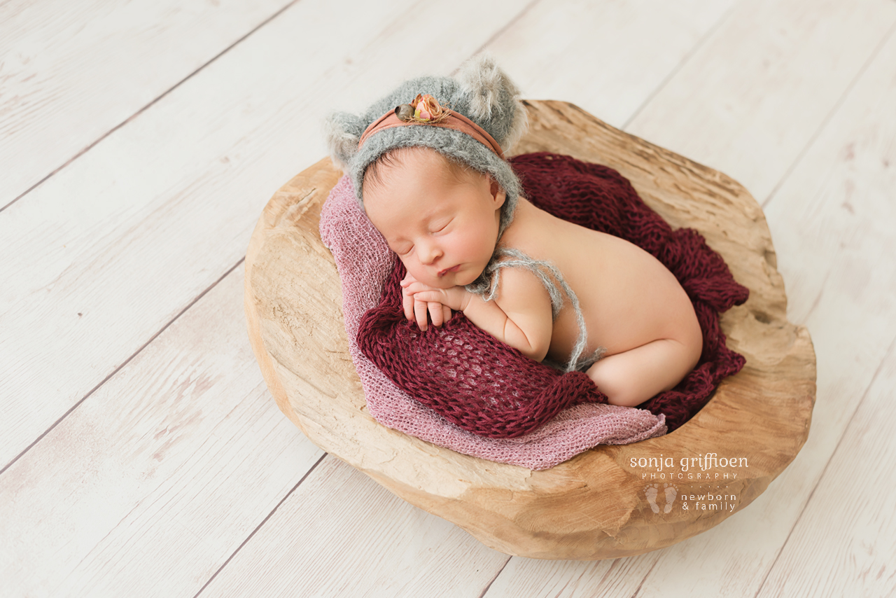 Everlyn-Newborn-Brisbane-Newborn-Photographer-Sonja-Griffioen-12.jpg