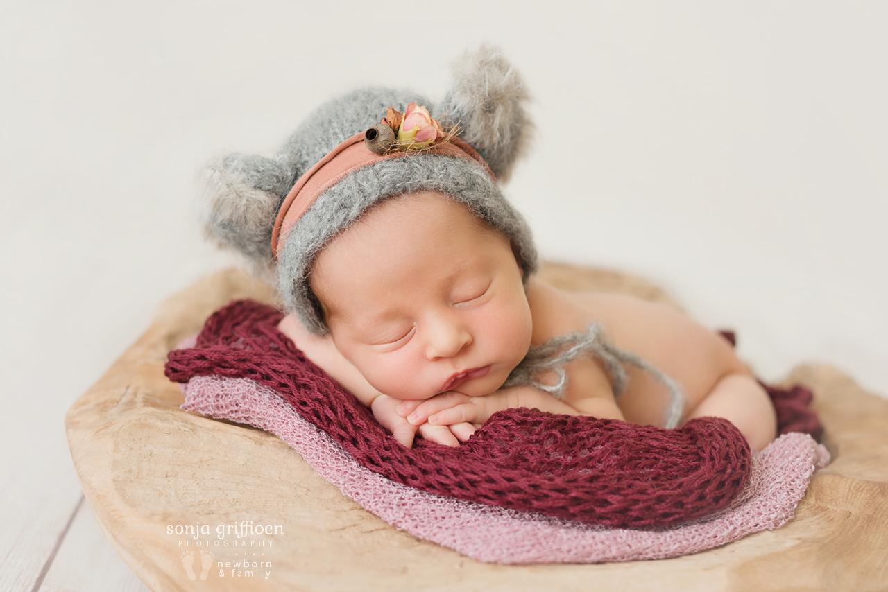 Everlyn-Newborn-Brisbane-Newborn-Photographer-Sonja-Griffioen-13.jpg
