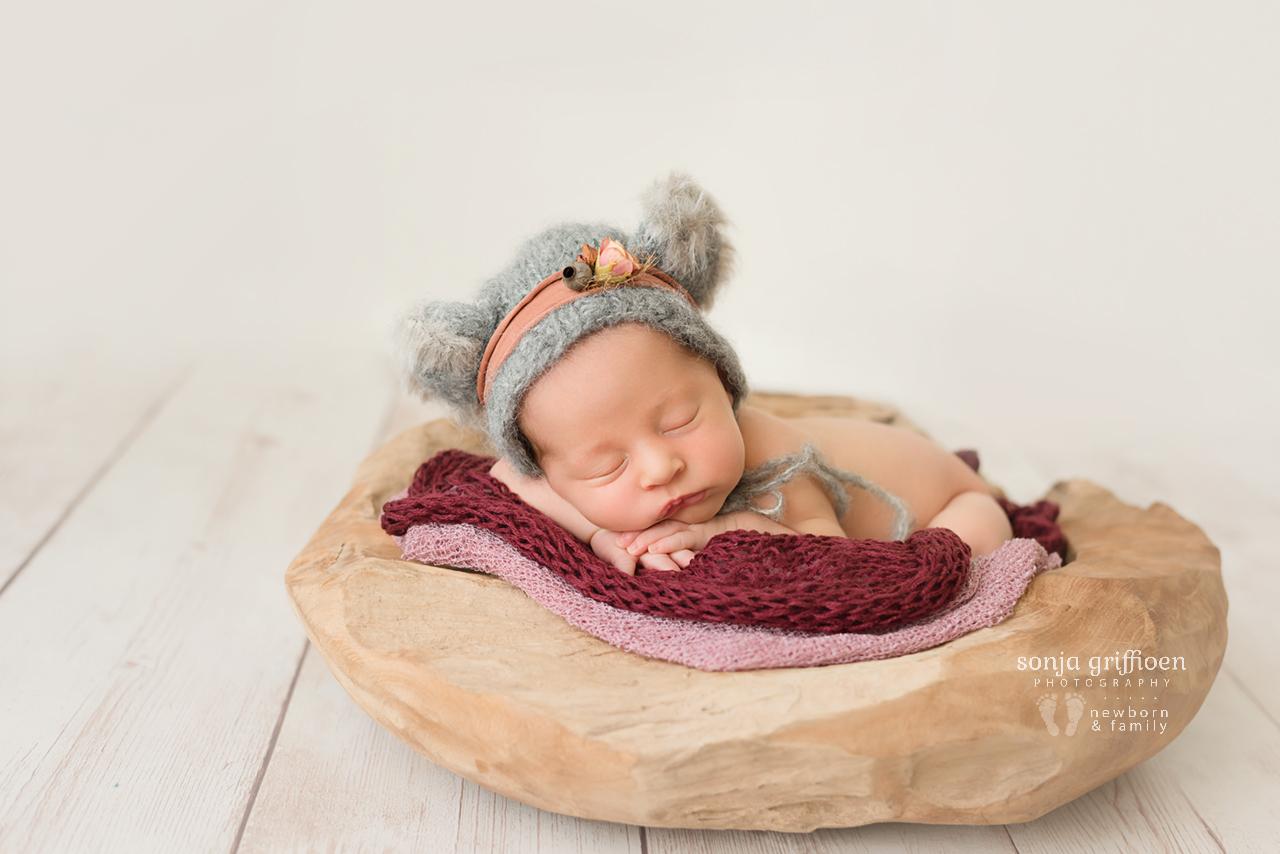 Everlyn-Newborn-Brisbane-Newborn-Photographer-Sonja-Griffioen-14.jpg