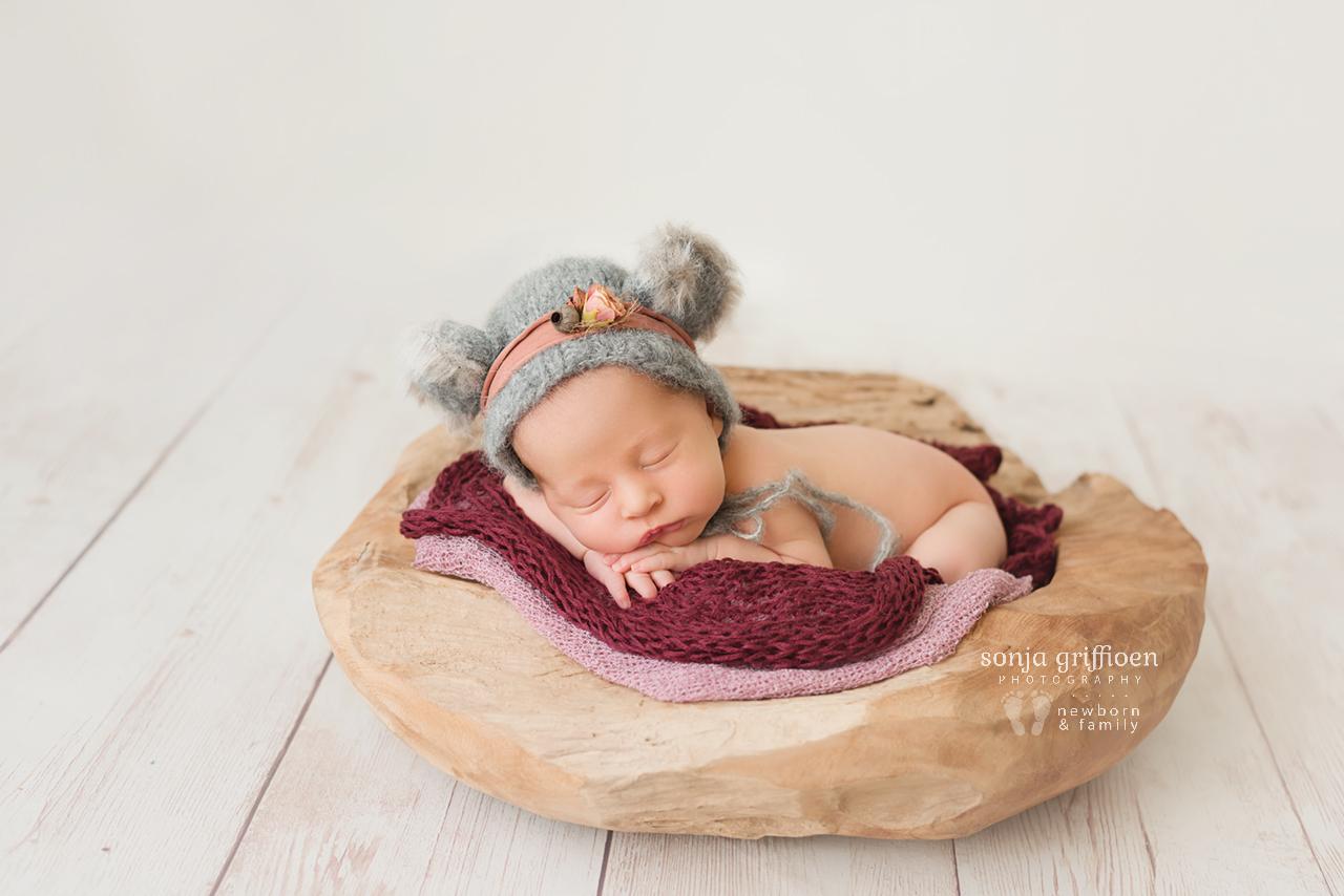 Everlyn-Newborn-Brisbane-Newborn-Photographer-Sonja-Griffioen-16.jpg