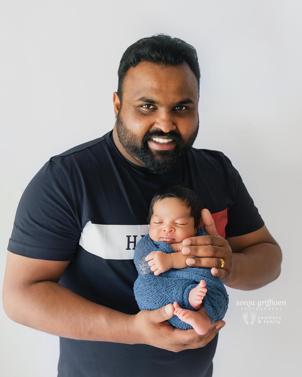 Ezekiel-Newborn-Brisbane-Newborn-Photographer-Sonja-Griffioen-01.jpg
