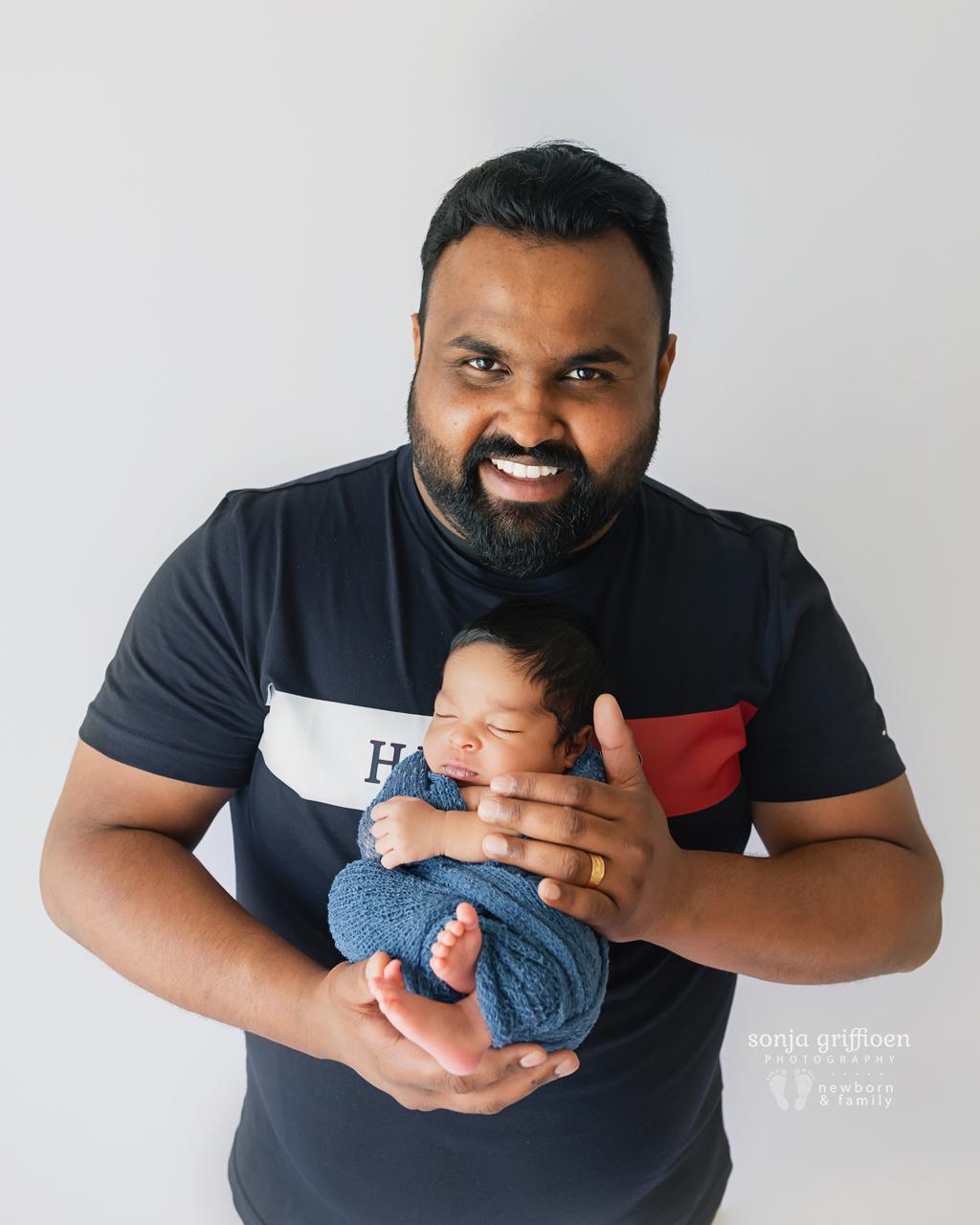 Ezekiel-Newborn-Brisbane-Newborn-Photographer-Sonja-Griffioen-02.jpg