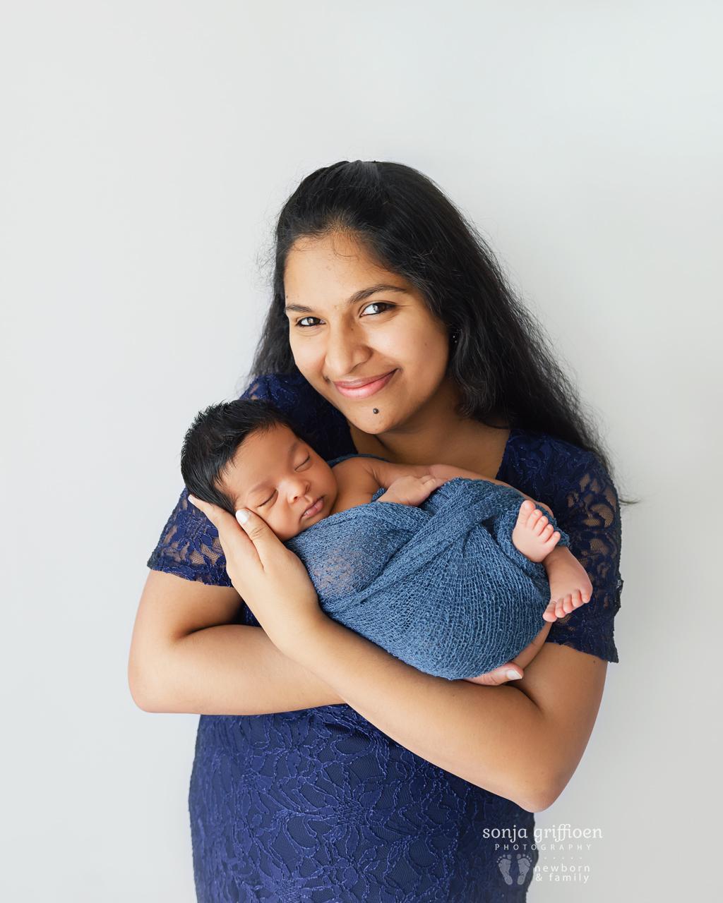 Ezekiel-Newborn-Brisbane-Newborn-Photographer-Sonja-Griffioen-04.jpg