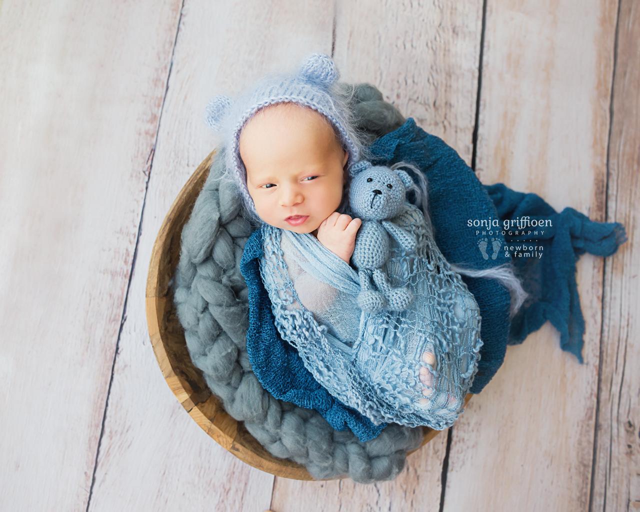 Fletcher-Newborn-Brisbane-Newborn-Photographer-Sonja-Griffioen-01.jpg