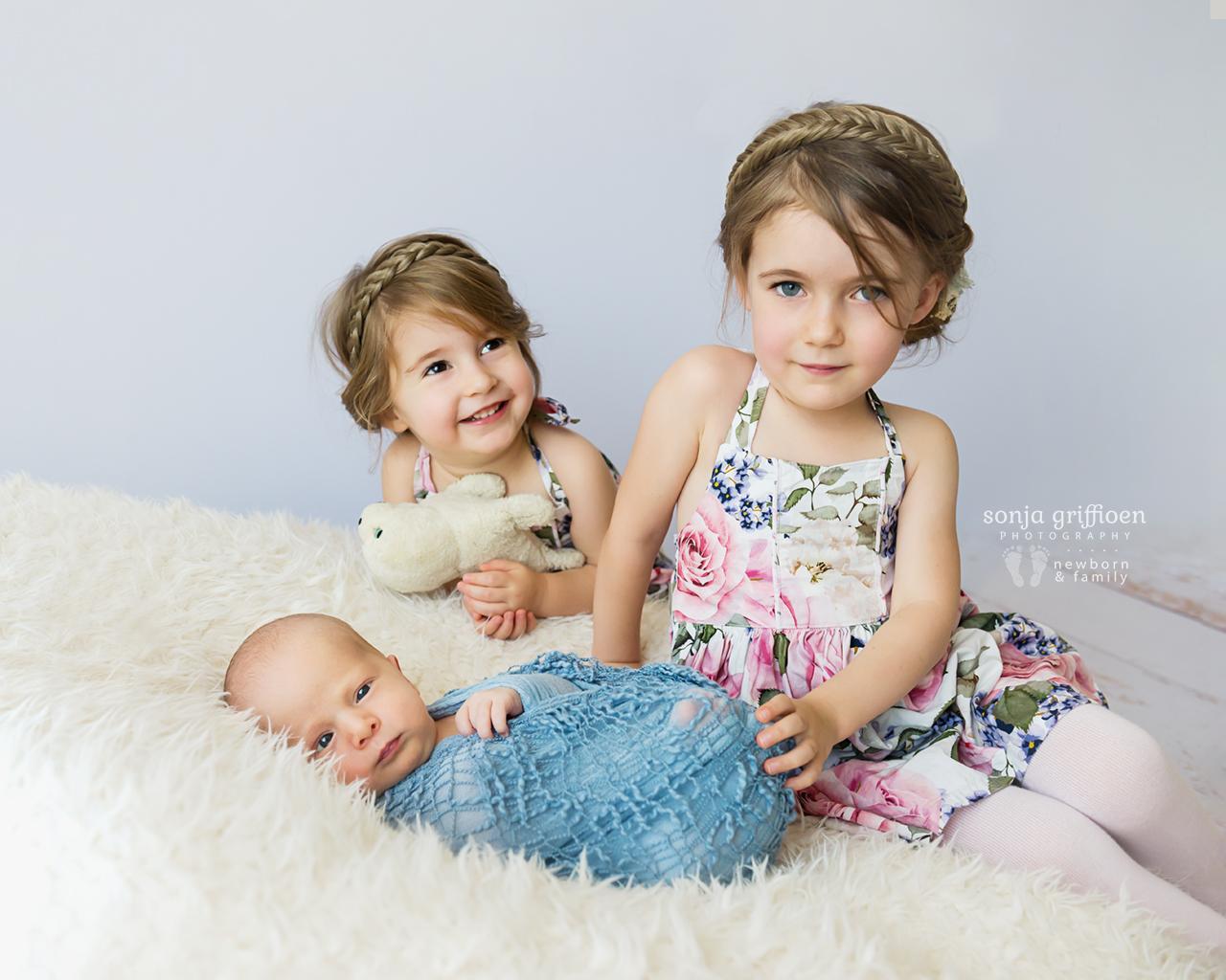 Fletcher-Newborn-Brisbane-Newborn-Photographer-Sonja-Griffioen-04.jpg