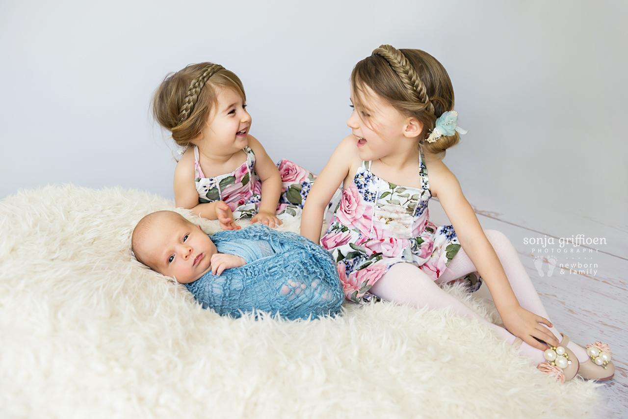 Fletcher-Newborn-Brisbane-Newborn-Photographer-Sonja-Griffioen-05.jpg
