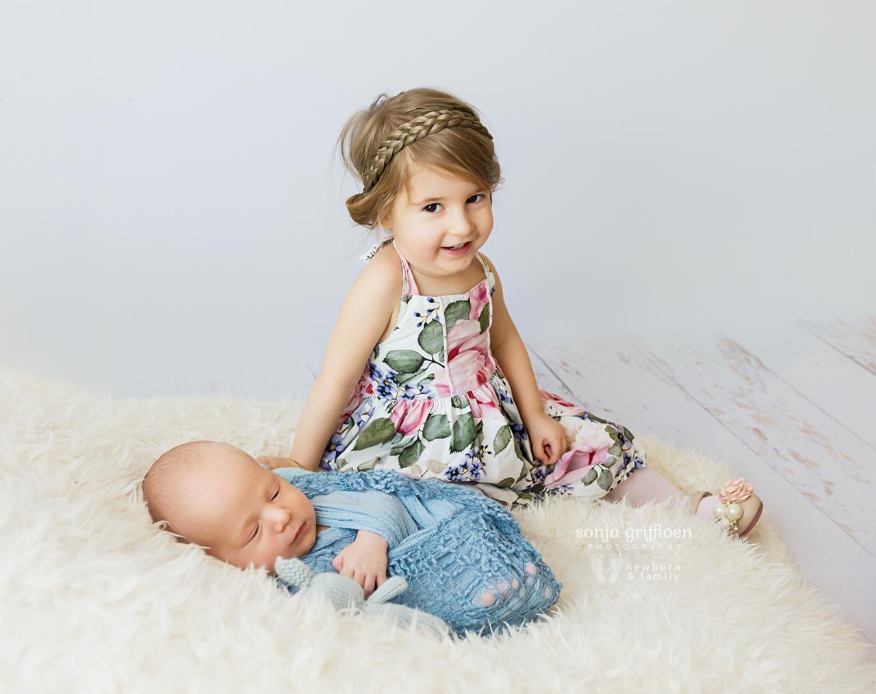 Fletcher-Newborn-Brisbane-Newborn-Photographer-Sonja-Griffioen-06.jpg