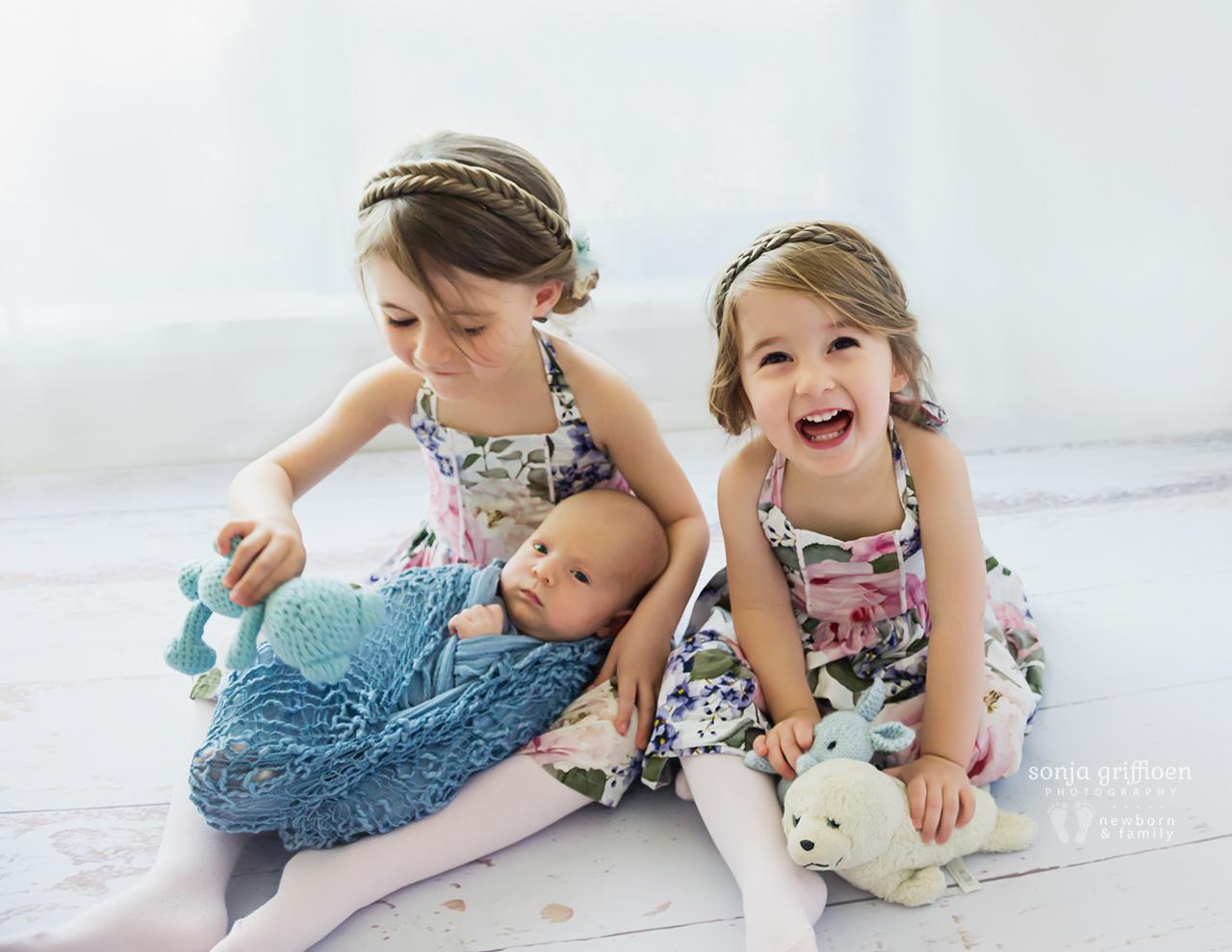 Fletcher-Newborn-Brisbane-Newborn-Photographer-Sonja-Griffioen-10.jpg