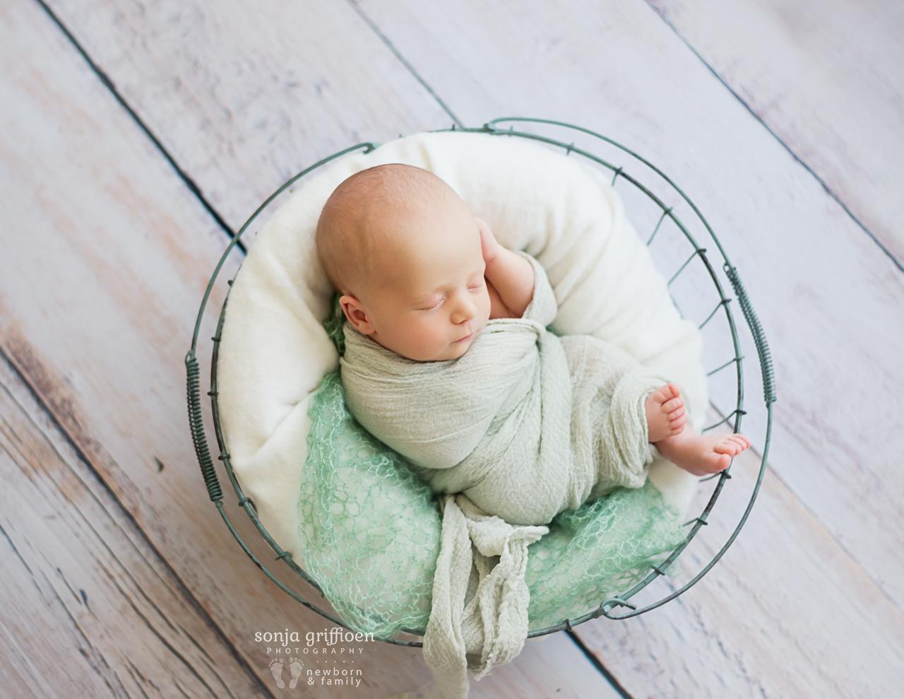 Fletcher-Newborn-Brisbane-Newborn-Photographer-Sonja-Griffioen-27.jpg
