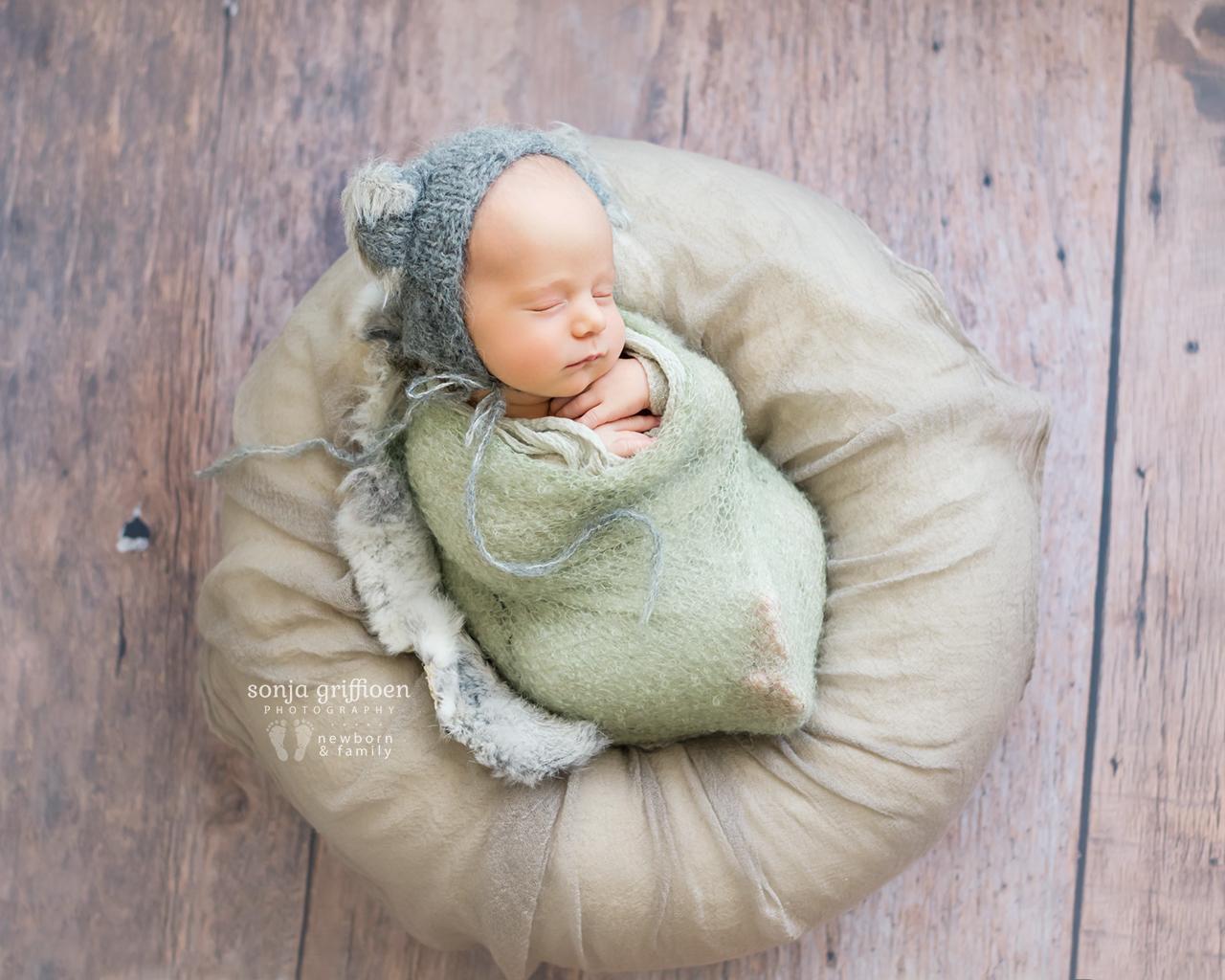 Fletcher-Newborn-Brisbane-Newborn-Photographer-Sonja-Griffioen-31.jpg