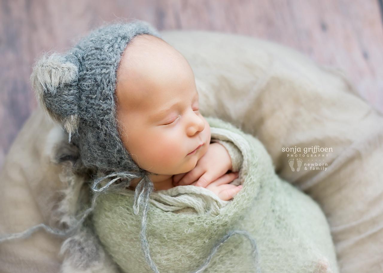 Fletcher-Newborn-Brisbane-Newborn-Photographer-Sonja-Griffioen-32.jpg