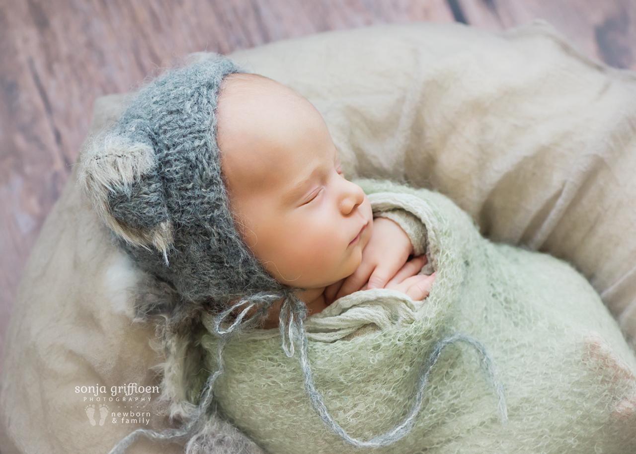Fletcher-Newborn-Brisbane-Newborn-Photographer-Sonja-Griffioen-33.jpg