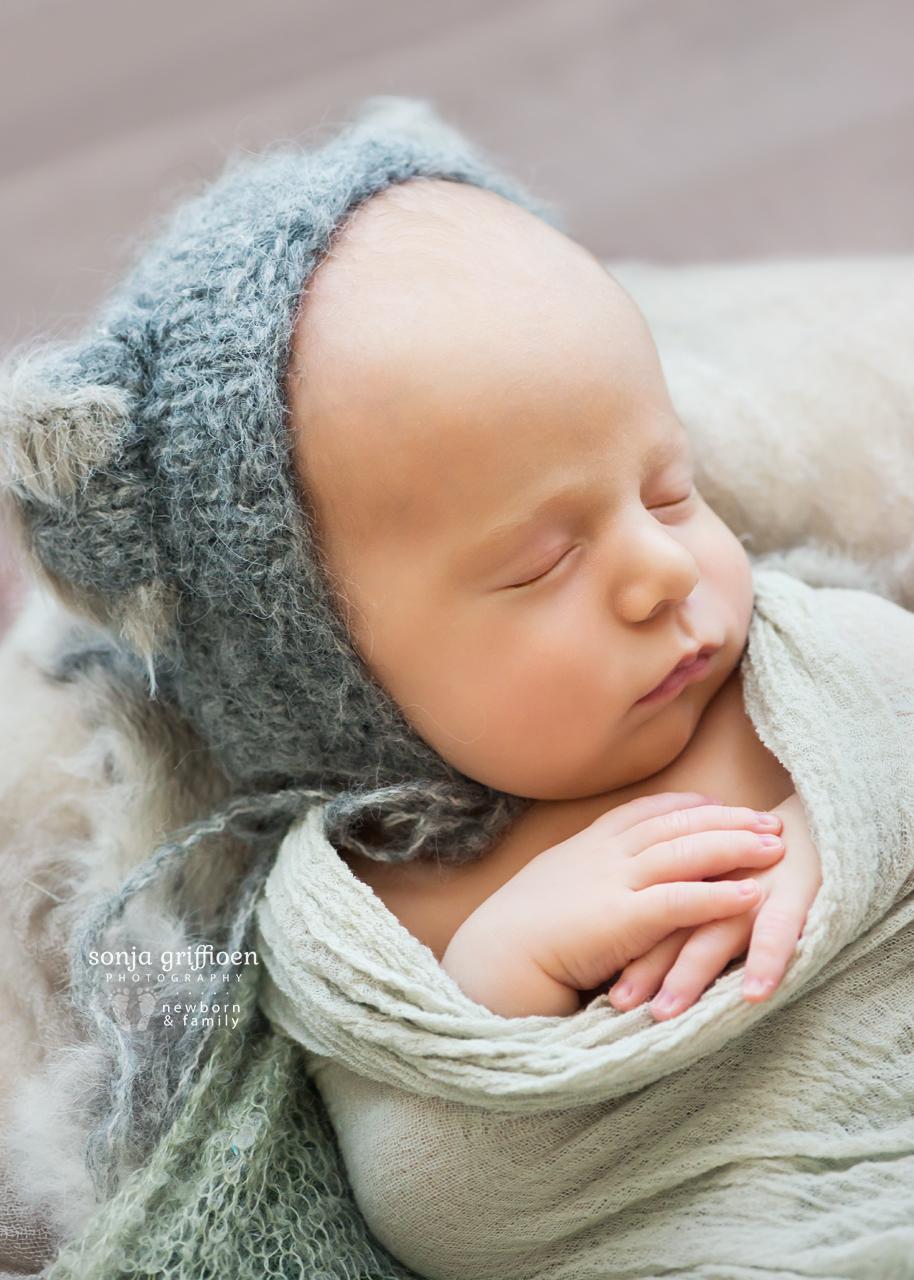 Fletcher-Newborn-Brisbane-Newborn-Photographer-Sonja-Griffioen-37.jpg