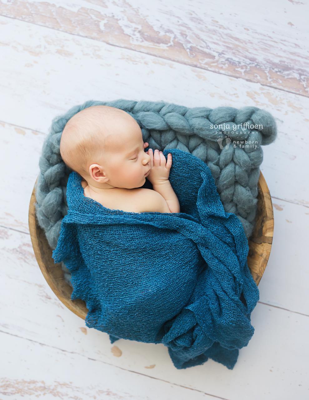 Fletcher-Newborn-Brisbane-Newborn-Photographer-Sonja-Griffioen-39.jpg