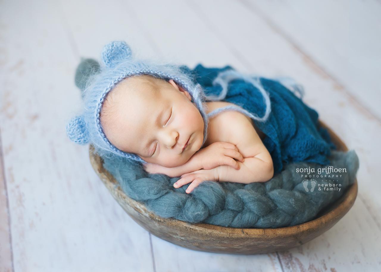 Fletcher-Newborn-Brisbane-Newborn-Photographer-Sonja-Griffioen-411.jpg