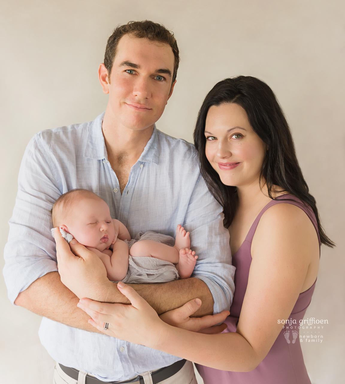 Flynn-Newborn-Brisbane-Newborn-Photographer-Sonja-Griffioen-08.jpg