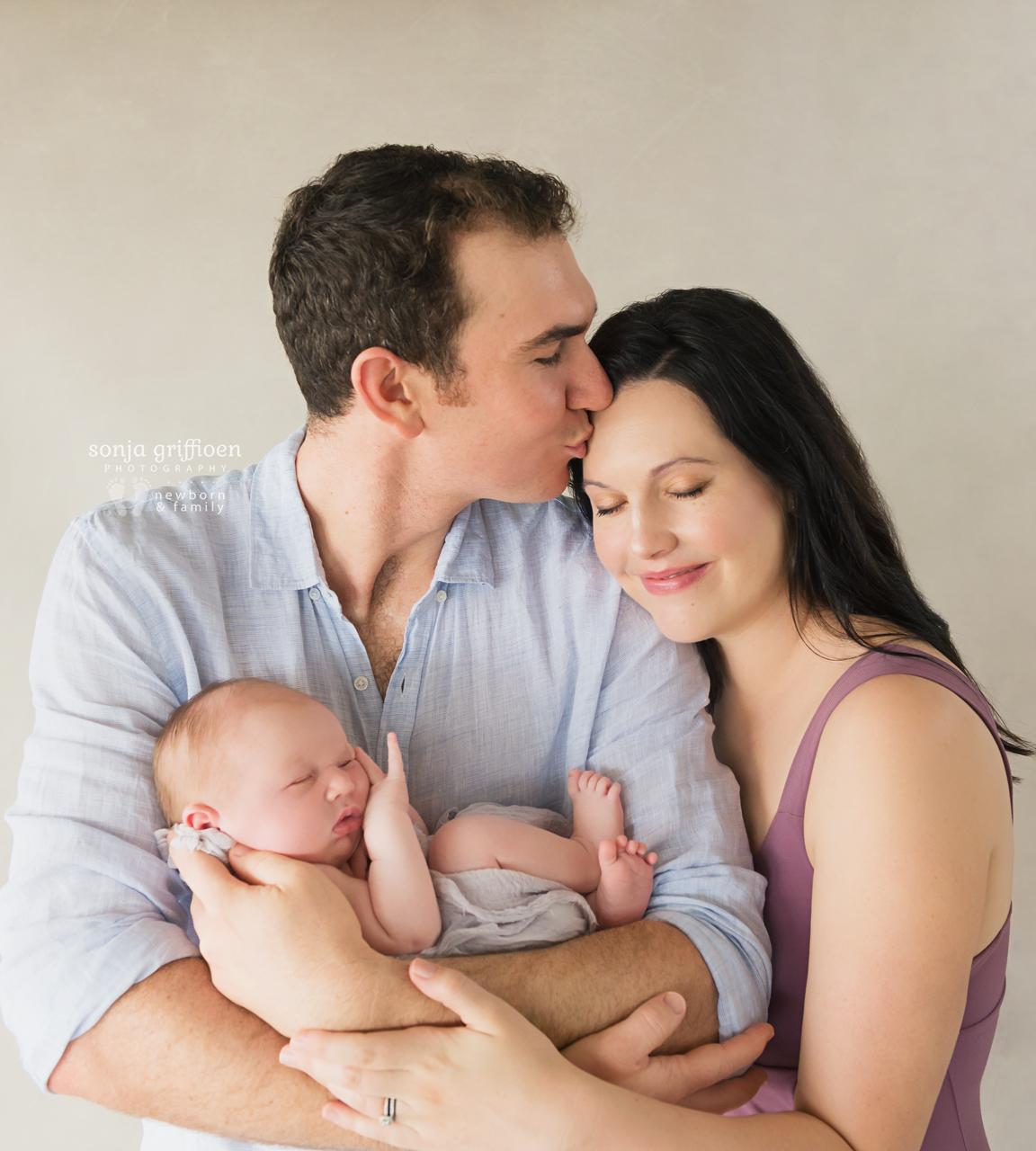 Flynn-Newborn-Brisbane-Newborn-Photographer-Sonja-Griffioen-09.jpg