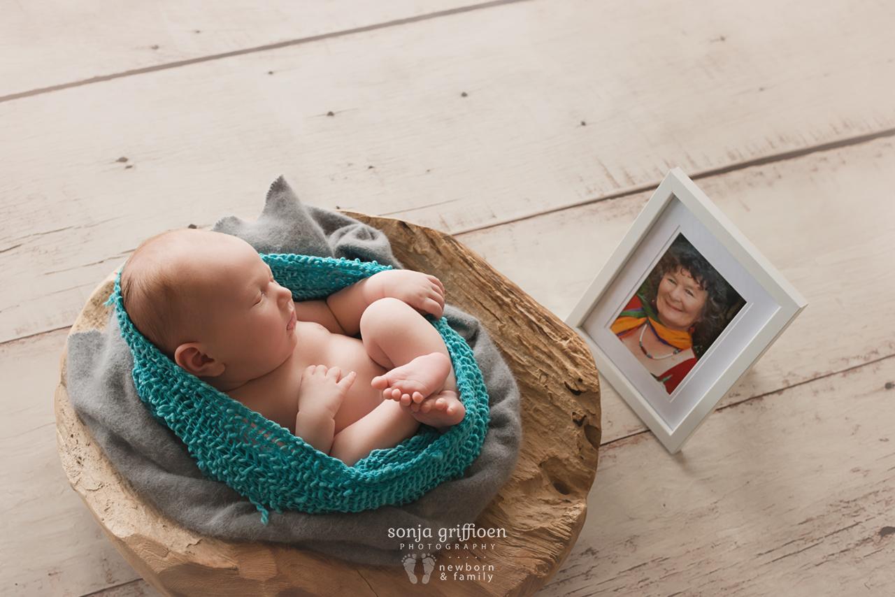 Flynn-Newborn-Brisbane-Newborn-Photographer-Sonja-Griffioen-12.jpg