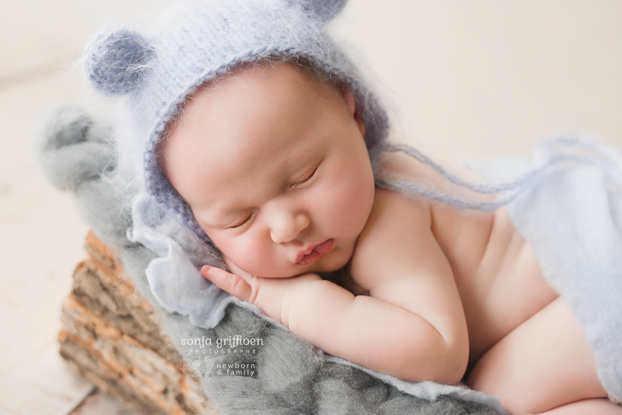 Flynn-Newborn-Brisbane-Newborn-Photographer-Sonja-Griffioen-20.jpg