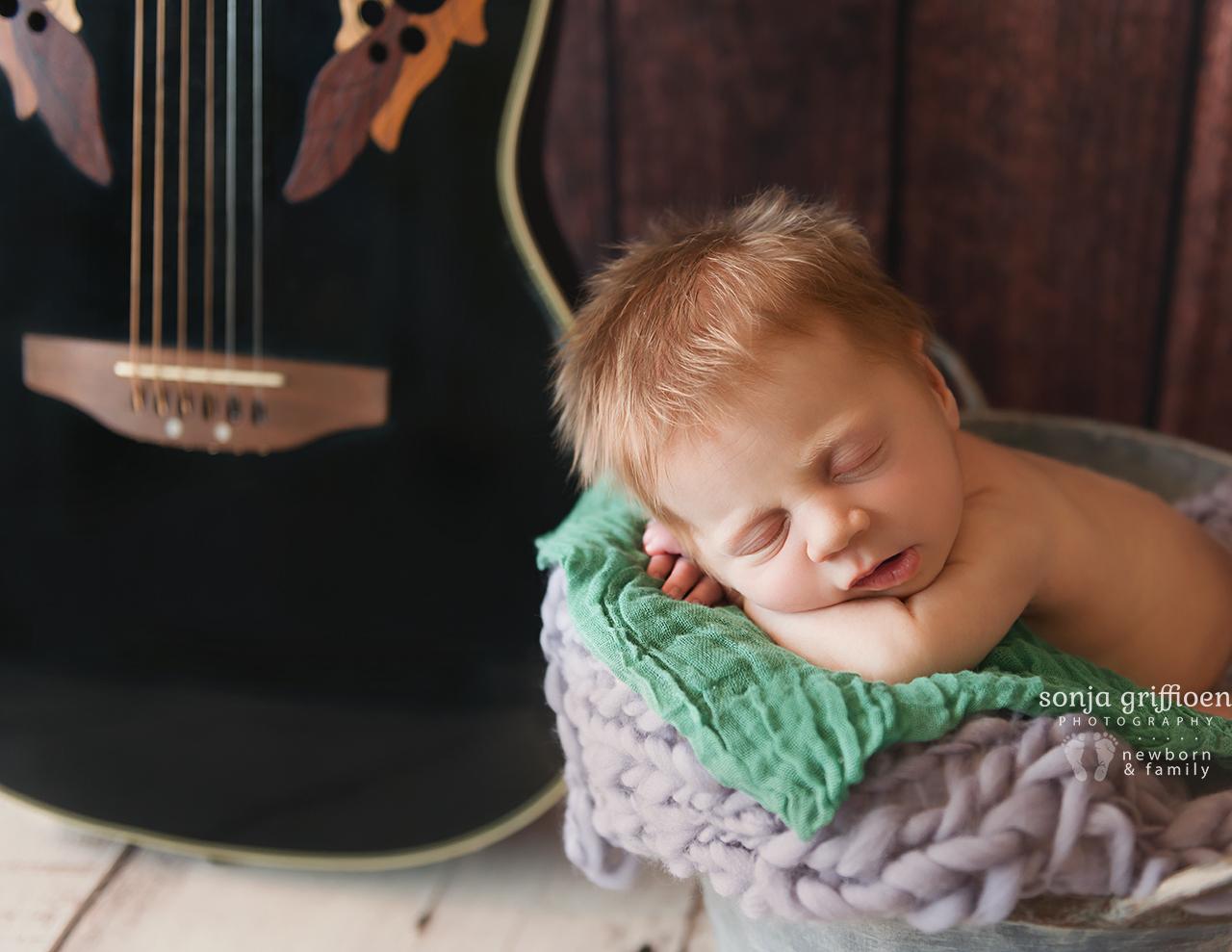 Freya-Newborn-Brisbane-Newborn-Photographer-Sonja-Griffioen-01.jpg