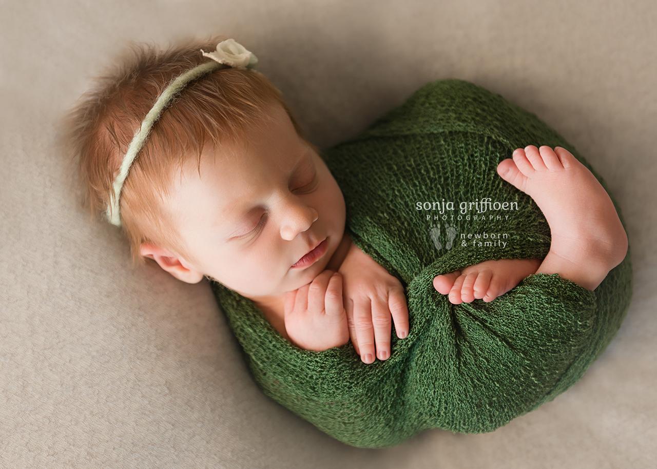Freya-Newborn-Brisbane-Newborn-Photographer-Sonja-Griffioen-05.jpg