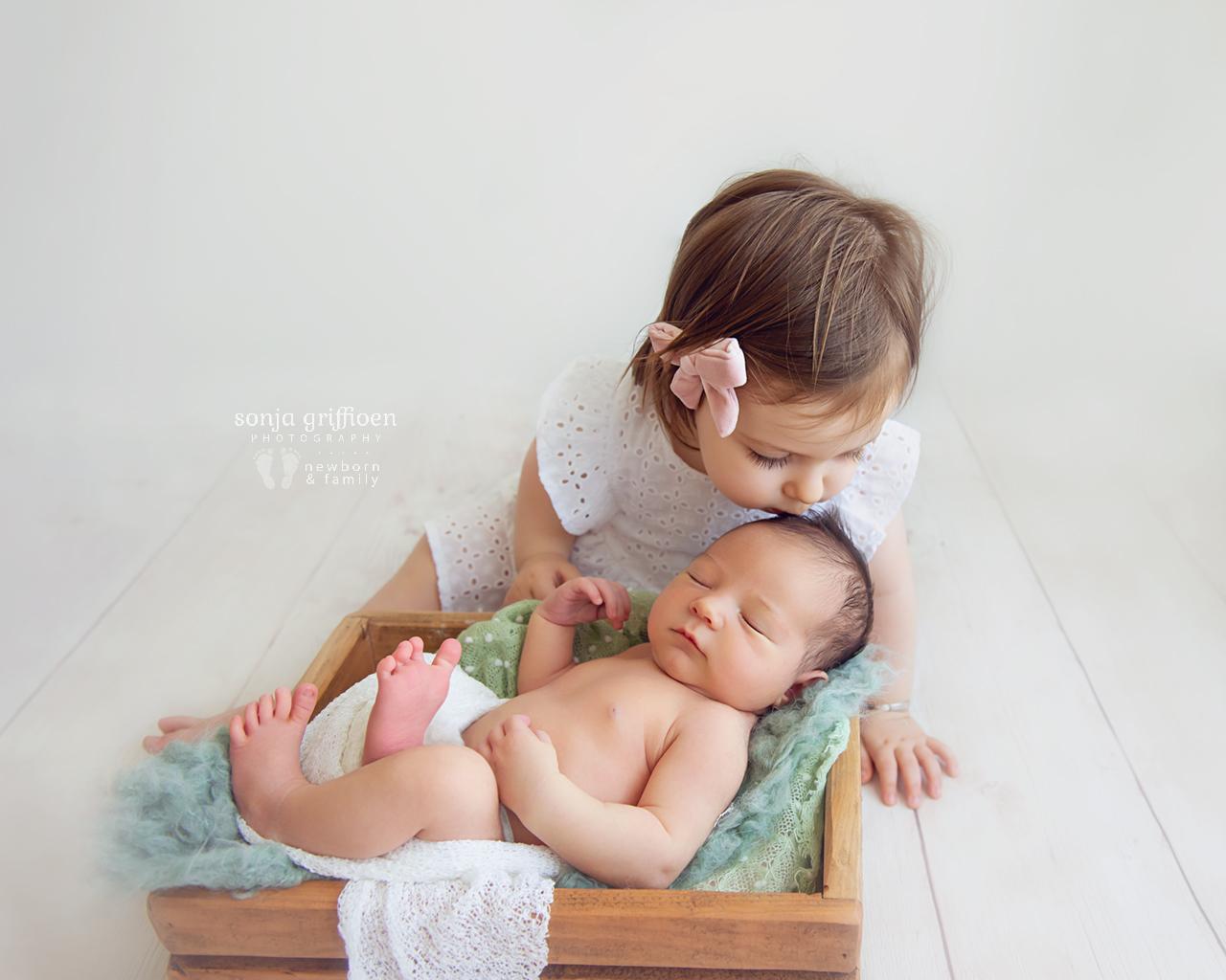 George-Newborn-Brisbane-Newborn-Photographer-Sonja-Griffioen-05.jpg
