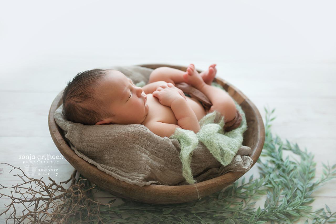 George-Newborn-Brisbane-Newborn-Photographer-Sonja-Griffioen-21.jpg